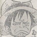 【ワンピース】818話「くじらの中で」ネタバレ確定感想&考察!