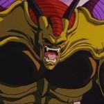 【ドラゴンボール】ヒルデガーンの強さと技考察、ジャネンバとどっちが強い?