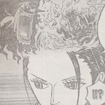 【ワンピース】入れ替わる四皇、新時代の候補者について考えていきたい!