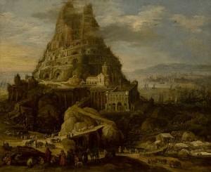 800px-Joos_de_Momper_(1564-1635)_-_Toren_van_Babel_-_Lissabon_Museu_Nacional_de_Arte_Antiga_19-10-2010_16-12-79
