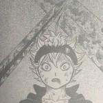 【ブラッククローバー】断魔の剣と宿魔の剣の持ち主とは?アスタが選ばれた理由。