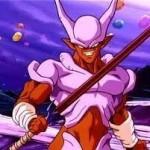 【ドラゴンボール】ジャネンバの強さと技考察、最強説も浮上する程の強キャラ!