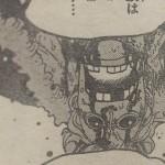 【ワンピース】吊るされた男「ハングドマン」シープスヘッドの暗示するものとは?