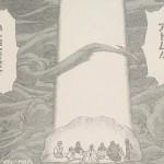 【トリコ】グルメ361話「潜む悪魔は!!」確定ネタバレ&考察!