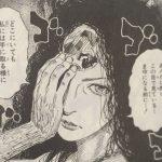 【ハンターハンター】パーム・シベリアの強さと念能力考察、暗黒の鬼婦神(ブラックウィドウ)の効力について!