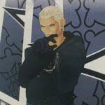 【キングダムハーツ】ルクソードの強さと人物像考察、カードを扱うギャンブラー!