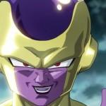 【ドラゴンボール超】ゴールデンフリーザの戦闘力と噛ませ犬的なその存在!