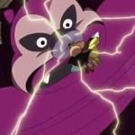 【アンパンマン】スーパーかびだんだんの強さ考察!恐怖のカビ攻撃に戦慄せよ!