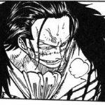 【ワンピース】戦争屋との関与が疑われる海賊4選考察、背後に渦巻く黒い思惑!