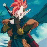 【ドラゴンボール】勇者タピオンの強さ考察、剣の謎と過去改変!