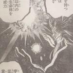 【トリコ】グルメ364話「ある考え!!」確定ネタバレ&考察!