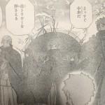 【ワールドトリガー】135話「ヒュース」確定ネタバレ&感想!