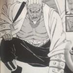 【ナルト】四代目雷影エーの強さと忍術考察、キラービーの兄の実力とは!