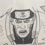 【ナルト】秋道チョウジの強さと忍術考察、肉弾戦車は破壊力抜群!