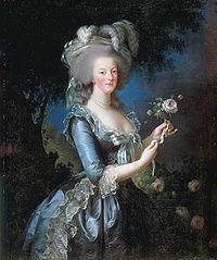 200px-Vigée-Lebrun_Marie_Antoinette_1783