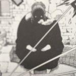 【ブラッククローバー】変身魔法のグレイ考察、意外とオチャメなところが多い謎キャラ!