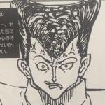 【ハンターハンター】ナックルの強さと念能力、天上不知唯我独損(ハコワレ)考察!