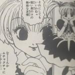 【ハンターハンター】ビスケット・クルーガーの強さと念能力考察!