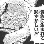 【土地考察】ゴア王国の背景考察、腐臭漂う世界の縮図!