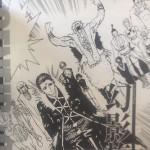 【ハンターハンター】幻影旅団メンバー一覧と強さランキング考察!