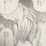 【僕のヒーローアカデミア】ヴィラン連合の中でクレイジーなキャラ考察3選!