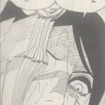 【ナルト】小南(コナン)の強さと術考察、暁の紅一点!