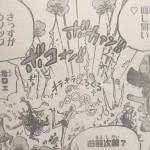【ワンピース】ナミの技一覧&考察、天候を操る魔法の航海士!