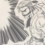 【ハンターハンター】バショウの強さと念能力、流離の大俳人(グレイトハイカー)考察!