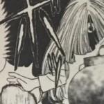 【ハンターハンター】コルトピの強さと念能力考察、 神の左手と悪魔の右手!