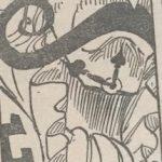 【ワンピース】ジャッジとブリュレとジェルマ王国、続々と明らかになる真実について!
