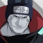 【ナルト】干柿鬼鮫の強さと忍術考察、マイト・ガイとの因縁とは?