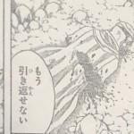 【銀魂】第584話「最強」ネタバレ感想&考察!