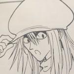 【ハンターハンター】カイトの強さと念能力、気狂いピエロ(クレイジースロット)考察!