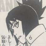 【ナルト】みたらしアンコの強さと忍術考察、超甘党の豪傑キャラ!