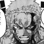 【ワンピース】ルフィは海賊王になる男だ!同じ言葉と違う意味!
