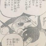 【ワンピース】タマゴ男爵の立ち位置と能力考察、使い走りと歌う船!