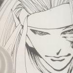 【幽遊白書】雷禅(らいぜん)の強さと技考察、魔界三大妖怪でも最強クラスの闘神!