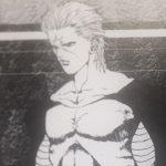 【幽遊白書】武威(ぶい)の強さと技考察、戸愚呂弟に80%の力を出させた実力者!
