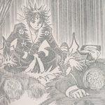 【ハンターハンター】神の左手悪魔の右手(ギャラリーフェイク)クロロは旅団員の能力を全て譲り受けたのか?