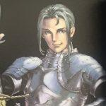 【VP】カシェルの強さと人物像考察、アリューゼに憧れし大剣の冒険家!