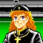 【キャプテン翼】ミハエルの人物像&必殺技など考察、ローズバスター&ホーリークロスの使い手!