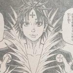 【ハンターハンター】転校生(コンバートハンズ)クロロの新念能力考察その2!