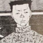 【幽遊白書】室田繁(むろたしげる)の強さと技考察、盗聴(タッピング)の能力者!