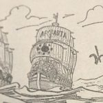 【ワンピース】アラバスタの国旗と光月一族の家紋に潜む、太陽のシンボルという共通点!