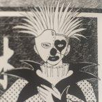 【幽遊白書】美しい魔闘家鈴木の強さと技考察、裏御伽チーム怨爺の正体!