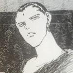 【幽遊白書】仙水忍の強さと技考察、魔界の扉編とテリトリー(領域)について!