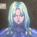 【VP】シルメリアの強さと人物像考察、VP2主役の女神だけど1のほうが好きだ!