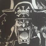 【ワンピース】黒ひげのレヴェリー襲撃のシナリオ、世界を震撼させる脅威の計画とは?