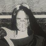【幽遊白書】鴉(からす)の強さと技考察、戸愚呂チームの爆弾妖怪!