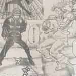 【ハンターハンター】354話「頭部」ネタバレ確定感想&考察・解説!